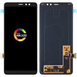 réparation écran Galaxy A730 pas cher
