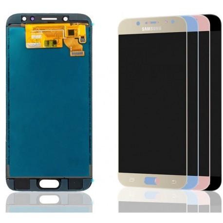 dépanner écran Galaxy J730F pas cher