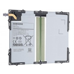 remplacer Batterie Galaxy Tab A 2016