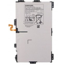 remplacer batterie Galaxy Tab S4 2018
