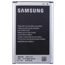 réparation Batterie Galaxy N9005