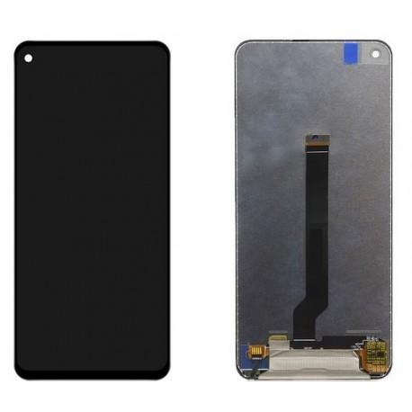 écran Galaxy A60 de remplacement