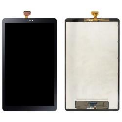 dépanner écran Galaxy Tab A T590