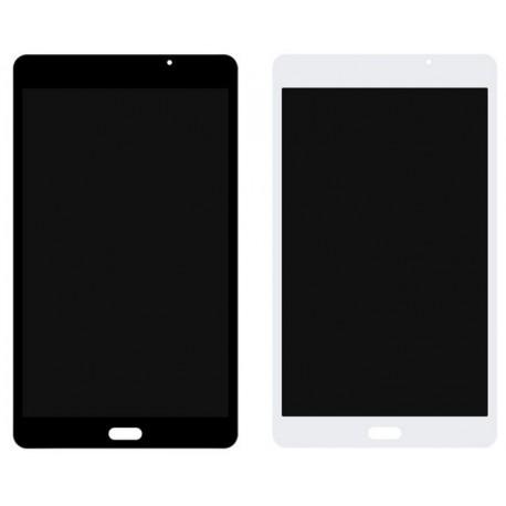 réparer écran Galaxy Tab A 2016
