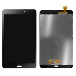dépanner écran Galaxy Tab A 2017 T280