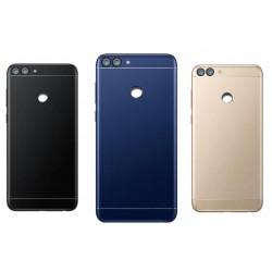 remplacer coque arrière Huawei P smart 2018