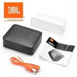JBL GO enceinte Portable Bluetooth 5 heures de musiques