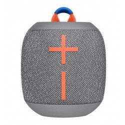 Enceinte Bluetooth Ultimate Ears Wonderboom 2