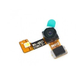 remplacement Caméra arrière Blackview A60
