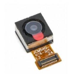 réparation Caméra arrière Blackview A60 Pro