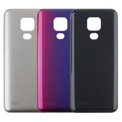 remplacer Cache arrière Ulefone Note 7 Plus
