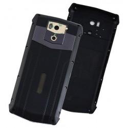 remplacement Coque arrière Ulefone Power 5