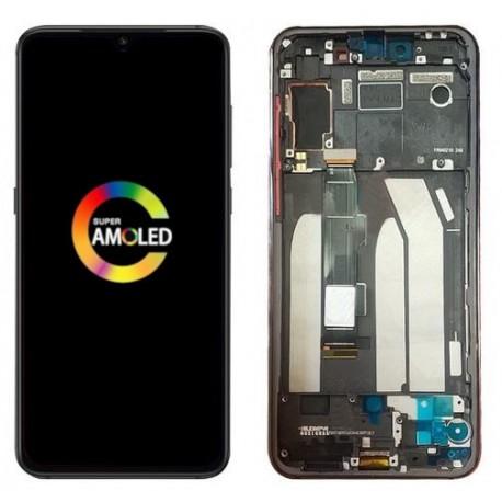 réparation écran Xiaomi Mi 9 SE