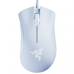 Souris Raze DeathAdder Essential