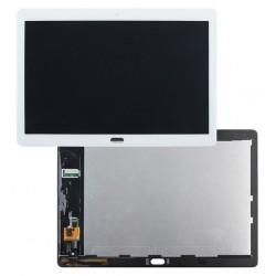 changer ecran Huawei Mediapad M3 Lite 10.1