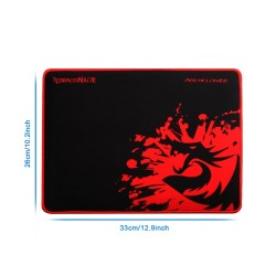 Tapis de souris gamers Redragon Gamer