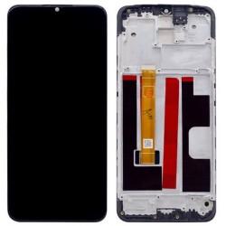 réparer écran cassé Oppo F11