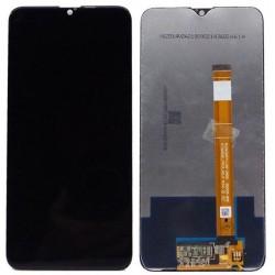 réparation Oppo A7 pas cher