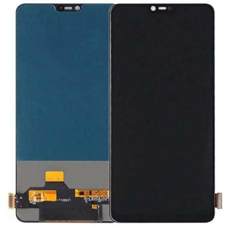 écran Oppo R15 de réparation