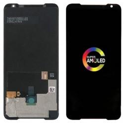 remplacer écran Asus ROG Phone 2