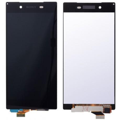 changer ecran Sony Xperia Z5