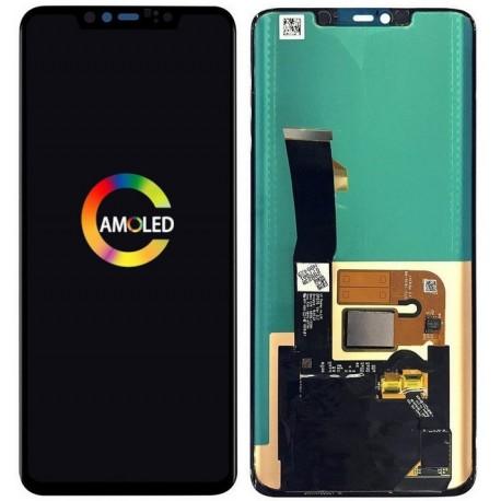 réparer Huawei Mate 20 Pro pas cher