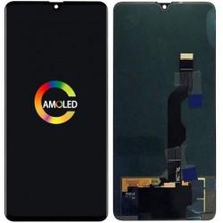 changer ecran Huawei Mate 20 X