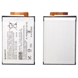 changer batterie Sony Xperia L2