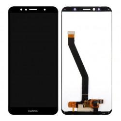 changer ecran Huawei Y6 2018