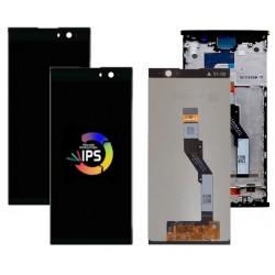 réparer écran sony Xperia XA2 Plus