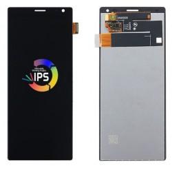 réparer écran Sony Xperia 10