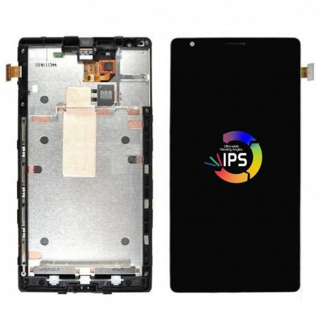 changer écran Nokia 1520