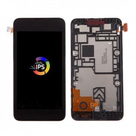 changer écran Nokia Lumia 530