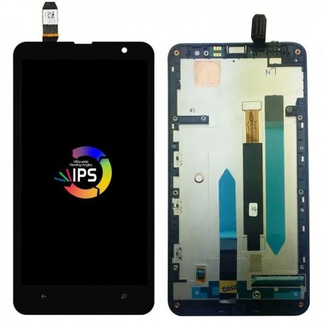 changer ecran Nokia Lumia 1320