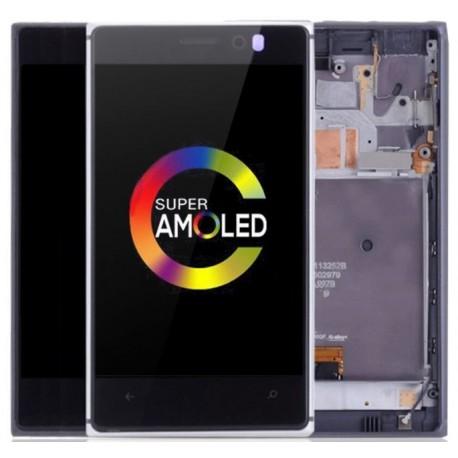 réparer Ecran Nokia Lumia 925