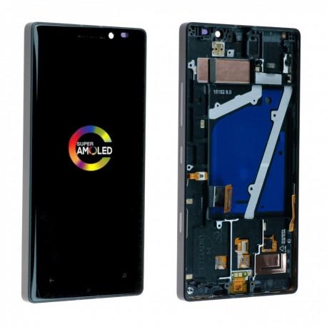 changer ecran Nokia Lumia 930
