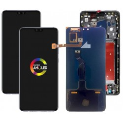 changer ecran Huawei Mate 30