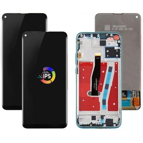 écran Huawei Mate 30 Lite original neuf - Dalle IPS Vitre