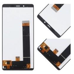 changer ecran Nokia 1 Plus