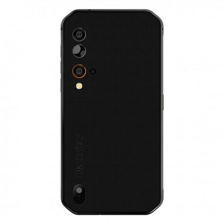 """Blackview A80 Pro écran 6.49"""" 64GB + 4GB Quad Caméra 4680mAh"""