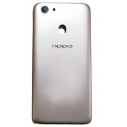 Vitre arrière Oppo Oppo A73 A73t/ Oppo F5/F5 originale de Remplacement