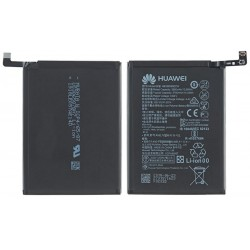 remplacer Batterie huawei Mate 20 LIte