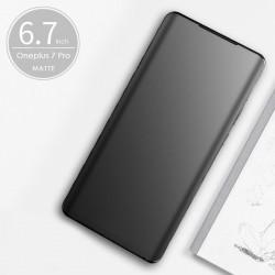 2 Films hydrogel écran OnePlus ou arrière