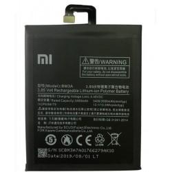 changer batterie Xiaomi Mi Note 3
