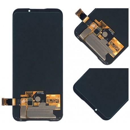 changer écran cassé Xiaomi Black Shark 2