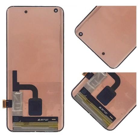réparer écran cassé Xiaomi Mi 10