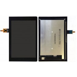 changer ecran Lenovo YT3-X50F pas cher