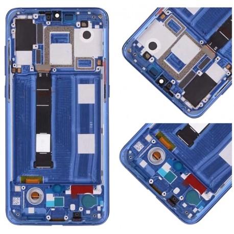 réparer écran cassé Xiaomi Mi 9