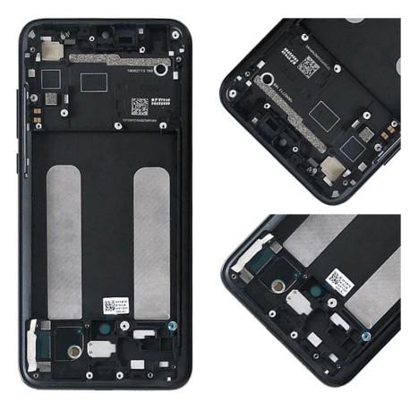 changr ecran Xiaomi Mi CC9