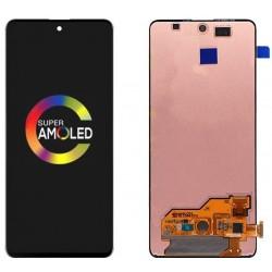 changer ecran Samsung Galaxy a51